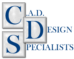 CAD Design Specialists