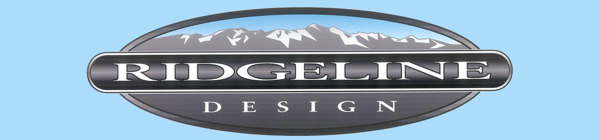 Ridgeline Design Architects